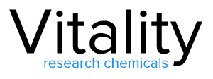 Vitality Research Chemicals Pharmacy